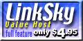 LinkSky