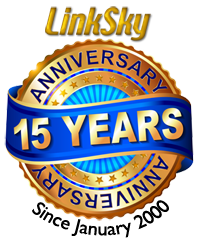 15anniversary-sm.png