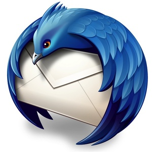 Thunderbird-icon.jpg