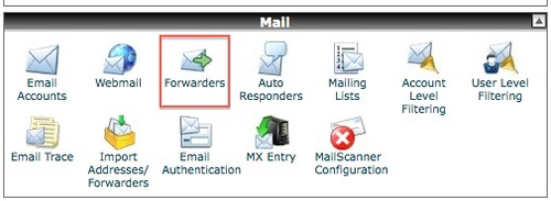 cpanel-forwarders1.jpg