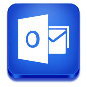 outlook-icon.png
